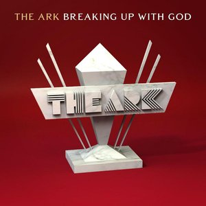 Image for 'Breaking up with God'