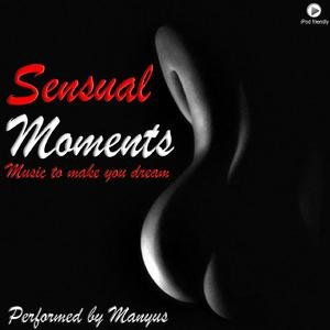 Imagen de 'Sensual Moments'
