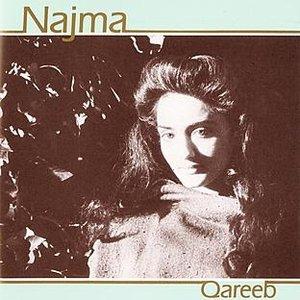 Image for 'Qareeb'