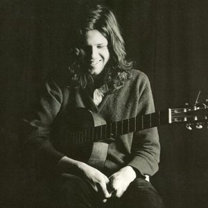 Image for 'Nick Drake'