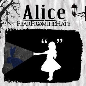 Image for 'Alice'