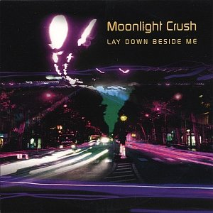 Image for 'Lay Down Beside Me'