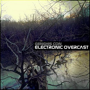 Image for 'Electronic Overcast'