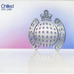 Image for 'Ministry of Sound: Chilled 1991–2008'