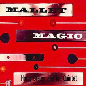 Bild für 'Mallet Magic'