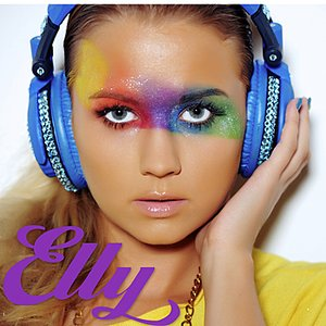 Image for 'Elly'