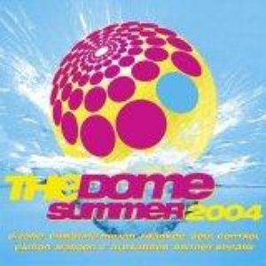 Image for 'The Dome Summer 2004 (disc 1)'