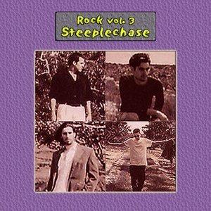 Image for 'Rock Vol. 3: Steeplechase'