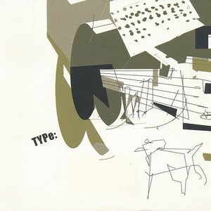 Image for 'Type'