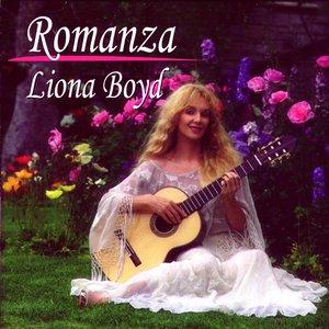 Image for 'Romanza'