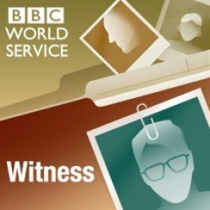 Image for 'Witness'