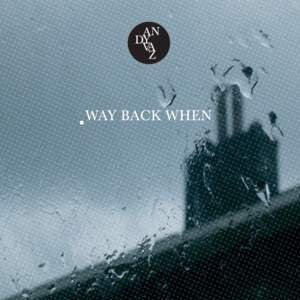 Image for 'Way back When EP'