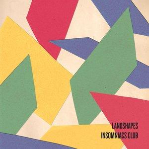 Image for 'Insomniacs Club'