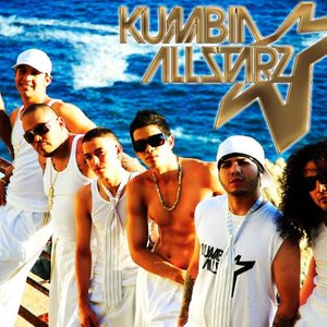 Image for 'Kumbia All Starz'