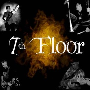 Image for '7th Floor'
