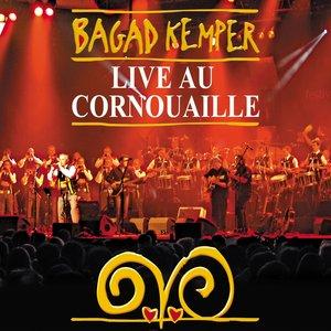 Immagine per 'Live au Cornouaille'