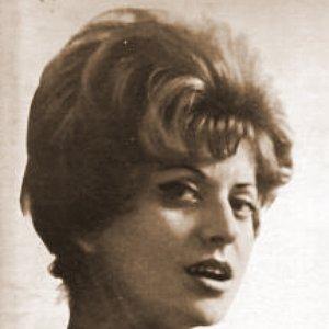 Image for 'Miranda Martino'