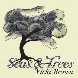 Image for 'Seas & Trees'