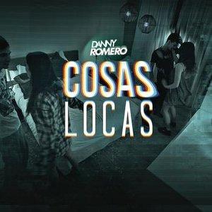 Image for 'Cosas Locas'