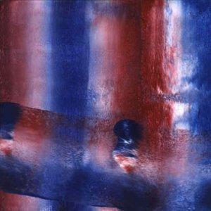 Bild für 'Fraktale'