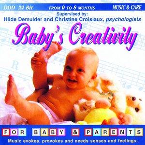 Image pour 'Baby's Creativity'