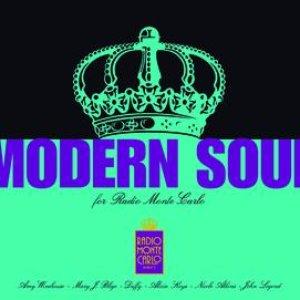 Immagine per 'Modern Soul'