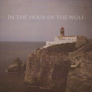 Image pour 'In The Hour of the Wolf'