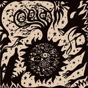Image for 'Eye Tree Pi'