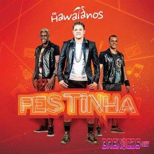 Imagem de 'Festinha'