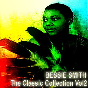 Image for 'The Classic Collection Vol 2'