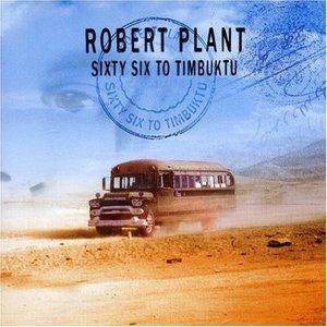 Bild för 'Sixty Six To Timbuktu (Disc 2)'