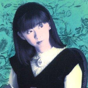 Image pour '谷山浩子'