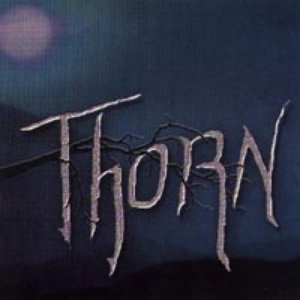 Image for 'Thorn'
