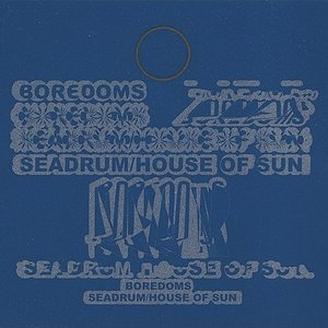 Imagen de 'Seadrum'