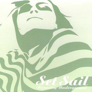 Bild für 'Set Sail'