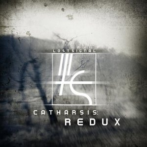 Image pour 'Catharsis: Redux'