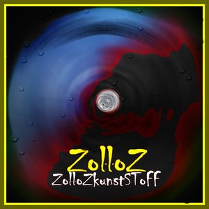 Image for 'ZolloZkunstSToFF'