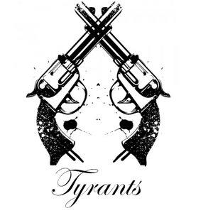 Image for 'Tyrants'