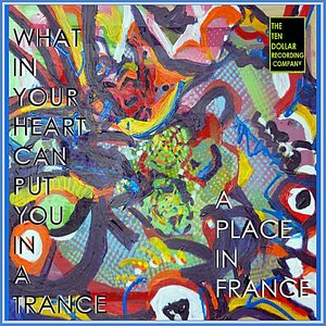Image for 'A Place in France'