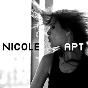 Image for 'APT'
