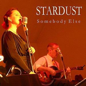 Bild für 'Somebody Else'