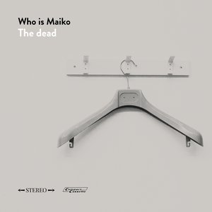 Image for 'The dead'