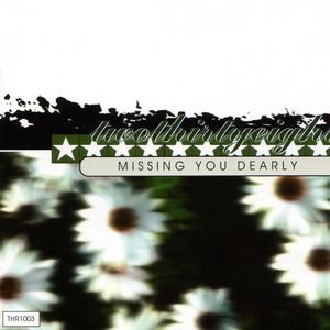 Image for 'Missing You Dearly'