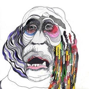 Image for 'Burning Brain'