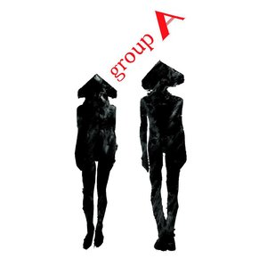 Image for 'A'