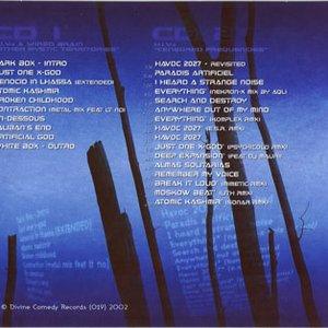 Image for 'Havoc 2027 (E.S.R. mix)'