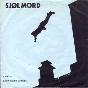 Image for 'Sjølmord'