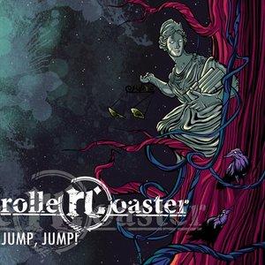 Image for 'jump, jump! (single)'