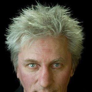 Image for 'Rick de Leeuw'