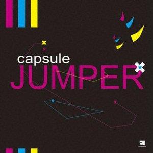 Image for 'JUMPER'